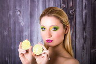 Model meets Lime
