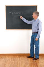 Economics Class