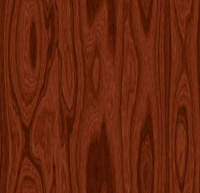 Red Wood Texture Tileable