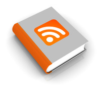RSS Book