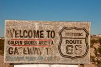 Welcome to Golden Shores