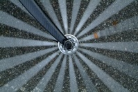 moto circolare