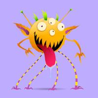 4-eyed-monster