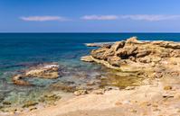 Caesarea Maritima, Israel
