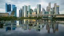 Singapore Greatest City