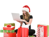 Christmas Presents Series