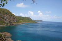 Dolphin Bay