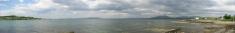 panoramic skye