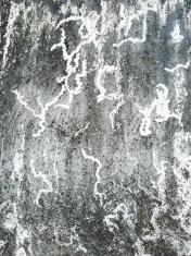 concrete storm stain texture
