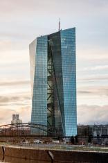 заседание европейского банка развития во франкфурте 2-5мая2016