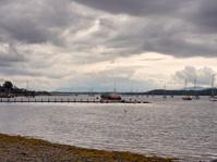 Loch Crenan