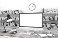 Professional Designer's Desk Top stock photos - FreeImages.com