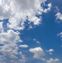 Cloudscape (image size XXL)