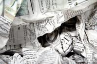 Wrinkled News