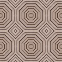Tiling texture pattern.