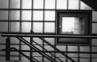 Interior window 2