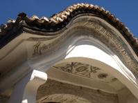 church in Berat (Albania)