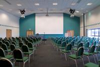 Medium Sized Conference Room 02