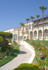 resort scape 2