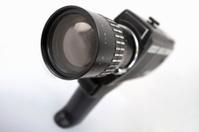 Film camera 1975