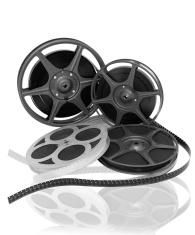 films cains