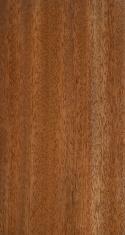 Stock Photo of Mahogany