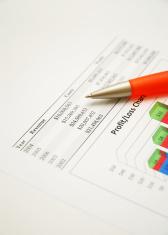 Business Analysis Series