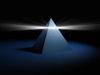 Pyramid Light XXL