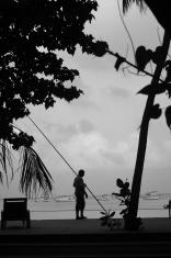 work maldives1