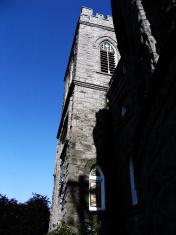 Old Church 3