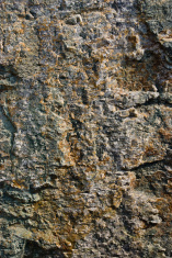 Rock Texture 3 - Peppered Granite