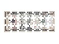 puzzle mania series