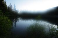 Lake series