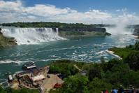 Niagara Fals