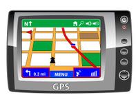 Generic GPS