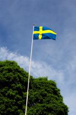 Viva la Svecia