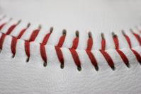 Baseball Stitches