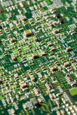 micro circuitry