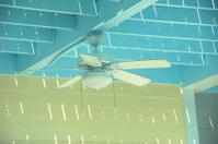 Tropical Breeze maker