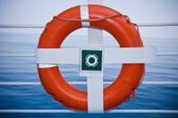 Maritime Rescue Equipment