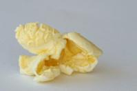 Single Popcorn Kernal - 1