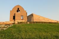 Citadel Buildings