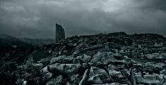 Ruins of Perpirikon