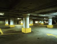 Underground Lot