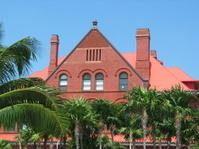 Key West Museum