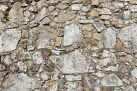Wall rocks (Texture)