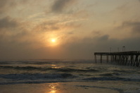 Outer Banks Morning