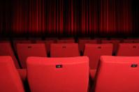 Cinema is a lost art