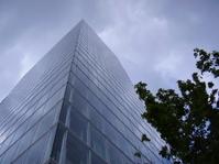 boring building