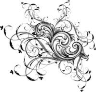 Scoll Entanglement